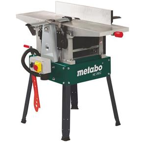 Metabo HC260C Planer Thicknesser 240v