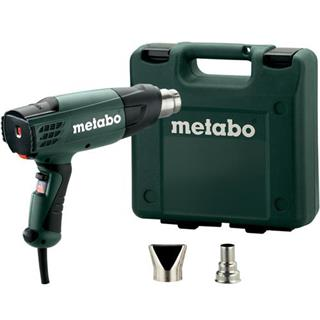 Metabo HE20-600 Hot Air Gun 240v
