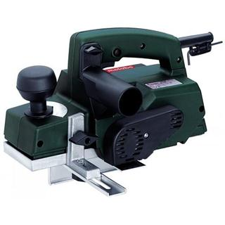 Metabo HO 0882 Planer in MetaLoc