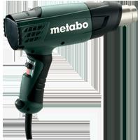 Metabo Heat Guns