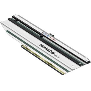 Metabo KFS30 300mm Cross-cut Rail
