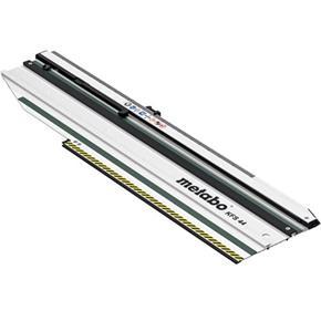 Metabo KFS44 440mm Cross-cut Rail