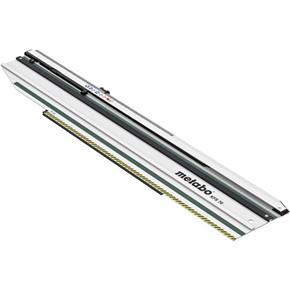 Metabo KFS70 700mm Cross-cut Rail
