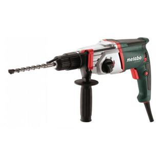 Metabo KHE 2650 SDS-Plus Rotary Hammer