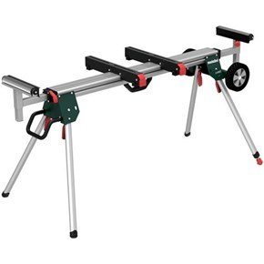 Metabo KSU401 Mitre Saw Stand