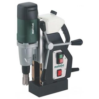 Metabo MAG32 Magnetic Drill