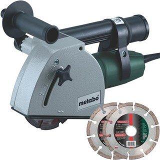 Metabo MFE 30 Wall Chaser