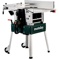 Metabo Machinery