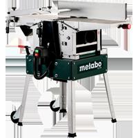 Metabo Machinery
