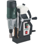 Metabo Magnetic Drills
