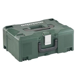 Metabo Metaloc 2 (with Tool Insert)