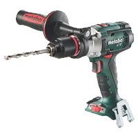 Metabo Naked Tools (Pick & Mix)