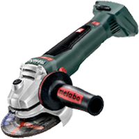 Metabo Naked Tools