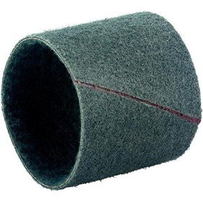 Metabo Nylon Web Abrasive Sleeves Fine 90x100mm (2pc)