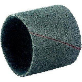 Metabo Nylon Web Abrasive Sleeves Med 90x100mm (2pc)