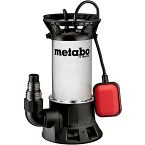 Metabo PS18000SN Water Pump