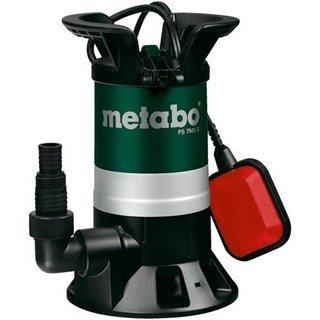 Metabo PS7500 Water Pump