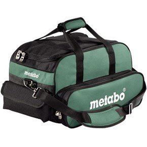 Metabo Toolbag (Small)