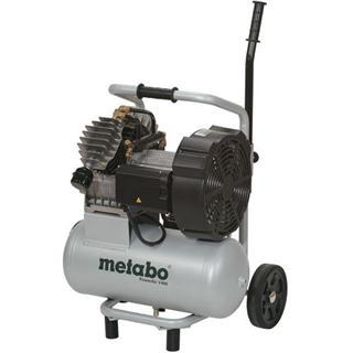 Metabo PowerAir V400 24L Air Compressor