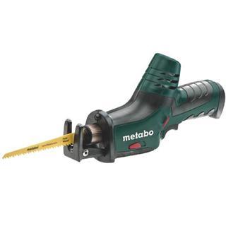 Metabo PowerMaxx ASE 12 Naked 10.8v Sabre Saw