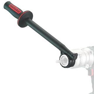 Metabo PowerX3 Torque Attachment