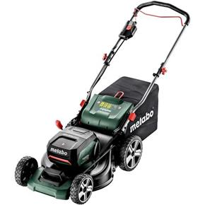 Metabo RM36-18LTXBL46 18V Lawnmower (Naked)