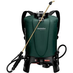 Metabo RSG18LTX15 18V Backpack Sprayer (Naked)