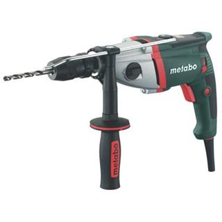 Metabo SBE 1100 Plus Impact Drill