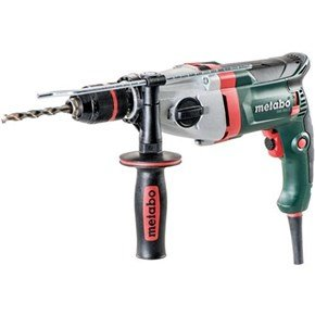 Metabo SBE 850-2 Impact Drill
