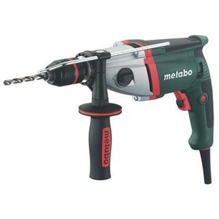 Metabo SBE701SP Hammer Drill