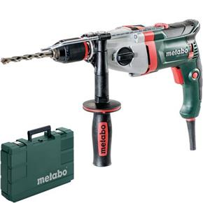 Metabo SBEV 1100-2 S Impact Drill