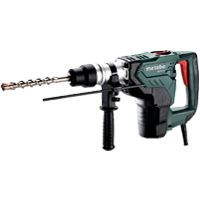 Metabo SDS-Max Drills