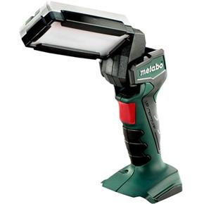 Metabo SLA 14.4-18 LED Inspection Lamp (Naked)