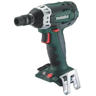 Metabo SSW 18 LTX 200 Impact Wrench (Naked)