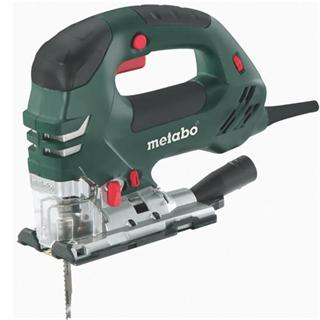 Metabo STEB 140 Jigsaw