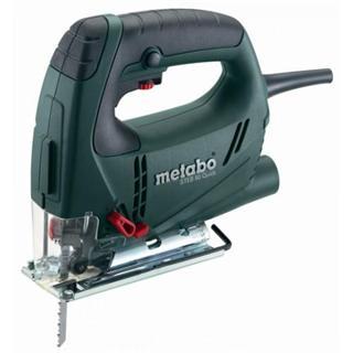 Metabo STEB 80 Jigsaw 240v