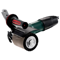 Metabo Sander Polishers