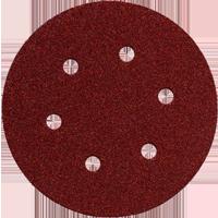 Metabo Sanding Discs