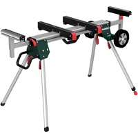 Metabo Saw Stands
