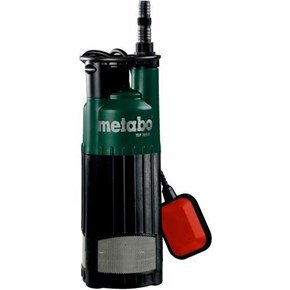 Metabo TDP 7501 S Clear Water Pump