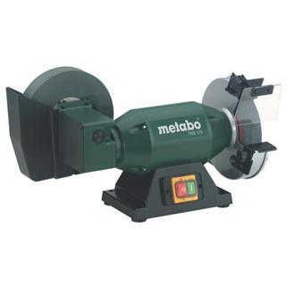 Metabo TNS 175 240v