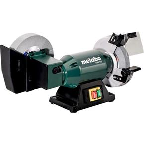 Metabo TNS 175 500W Wet & Dry Bench Grinder