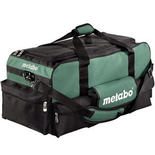 Metabo Toolbag (Large)