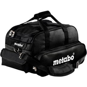 Metabo Small Tool Bag *Black Edition*