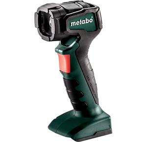 Metabo ULA 12 LED 12V Inspection Torch (Naked)