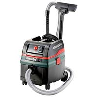 Metabo Vacuum Extractors