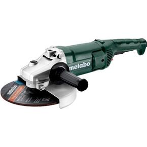 Metabo WP 2000-230 2000W 230mm Angle Grinder