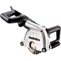 Metabo Wall Chasers