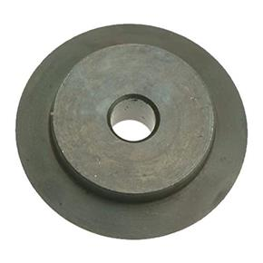 Monument Pipe Cutter Spare Wheel