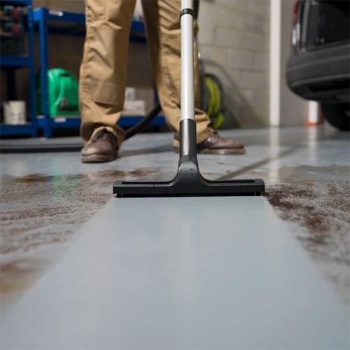 Numatic Charles CVC370 Wet & Dry Vacuum Cleaner